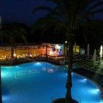 Foto de Apartamentos Cala d'Or Playa