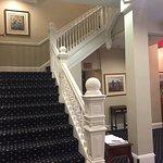 Foto di Newbury Guest House
