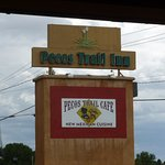 Pecos Trail Inn Photo