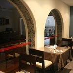 Foto de Hotel San Antonio Abad