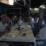 Photo de ZENZIBAR Beach Bar & Restaurant