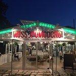 Фотография Rossopomodoro Ischia
