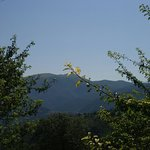 Agriturismo Santa Serena Foto
