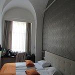 埃莫尼克飯店照片