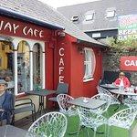 Photo of Short Quay Cafe
