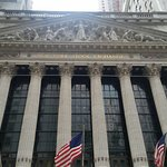 Foto de The Wall Street Experience - Wall Street Tours