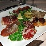 Photo of Restaurant Belle Terre