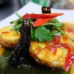 Wandee Thai Restaurant