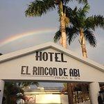 welcome      elrincondeabi@gmail.com