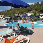Photo of Villaggio Club Agrumeto