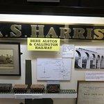 Col.Stephens Railway Museum