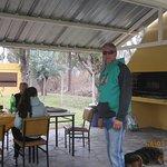 Huaico Hotel Photo