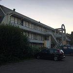 Photo de Hotel Premiere Classe Vichy - Bellerive Sur Allier