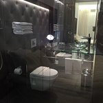 Photo de Hotel Riverton