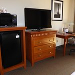Photo de BEST WESTERN PLUS Bayside Inn
