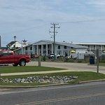 Photo of Days Inn Kill Devil Hills Oceanfront - Wilbur