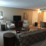 Ethan Allen Hotel-billede