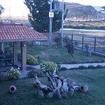 Foto de Casa Andina Private Collection Puno