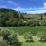 Agriturismo La Rocca Foto