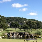 Photo de Tapatio Springs Hill Country Resort