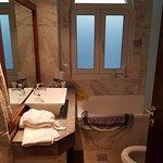 Photo de Arminda Hotel and SPA