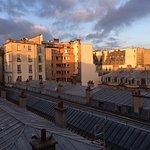 Photo de Hôtel Chopin