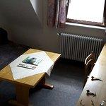 Photo of Flair Hotel Gasthof Zum Hirsch