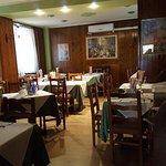 Ristorante Pizzeria Sempioneの写真