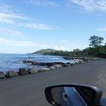 Ahihi-Kinau Natural Area Reserve Foto