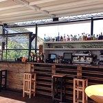 Foto de Restaurante La Barrica de Potes
