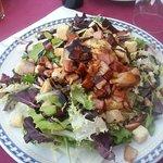 Ensalada con queso de cabra_large.jpg