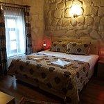 Diamond of Cappadocia Hotel