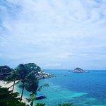 Coral View Resort Thailand Foto