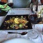 Foto de Calafate Restaurante