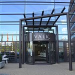 Photo of Van der Valk Hotel Rotterdam-Blijdorp