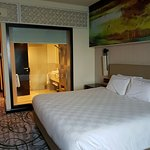 Grand Angkasa Medan managed by AccorHotels Foto