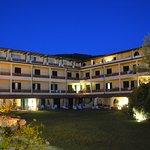 Hotel Biodola Foto