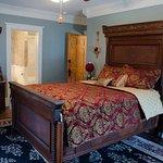 Lady Heather's Room