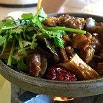 صورة فوتوغرافية لـ Hai Ya Restaurant