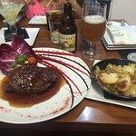 Photo of Jaque Mate Restaurante