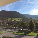 Hotel Zum Hasen Foto