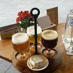 Photo of Cafe De Grendelpoort