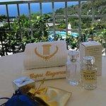 Photo of Villa Mimosa Maison Deluxe B&B