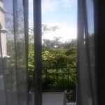 Photo of Shana Hotel, Residence & Spa
