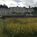 Photo de Coworth Park - Dorchester Collection