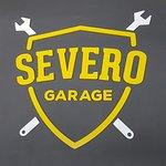 Severo Garage