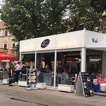 Photo of Caffe Bar Mihael
