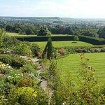Foto de Milton Lodge Gardens