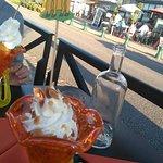 Photo of Restaurant l'Amarena