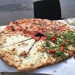 Photo of Pizzeria Mille Gusti